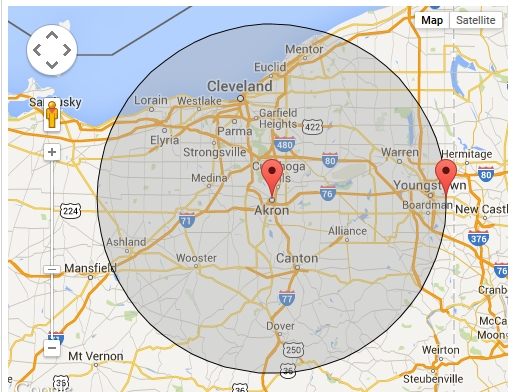 2015-03-04 05_55_19-Draw a circle with a radius on a map